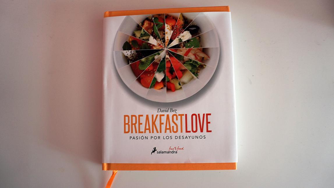 Imagen galeria Breakfast Love galeria 0