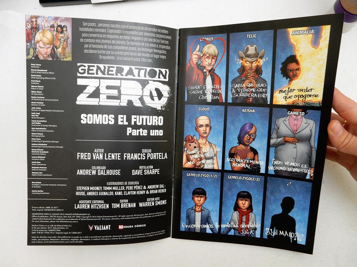 Imagen galeria generation zero galeria 3