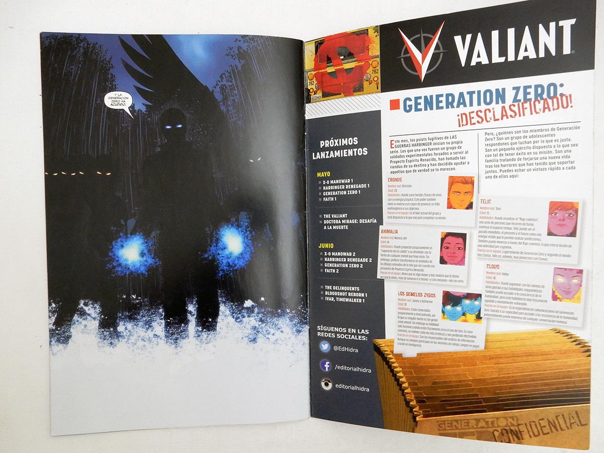 Imagen galeria generation zero galeria 5