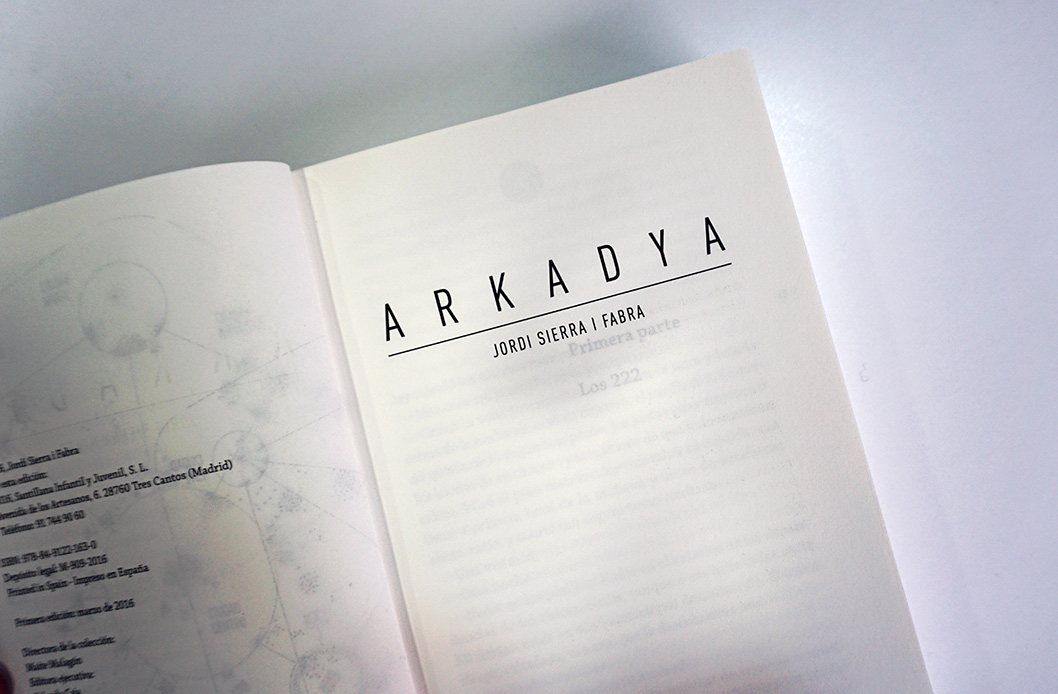 Imagen galeria galeria arkadya 2