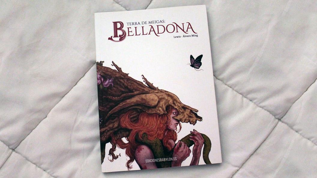 Imagen galeria belladona galeria 0