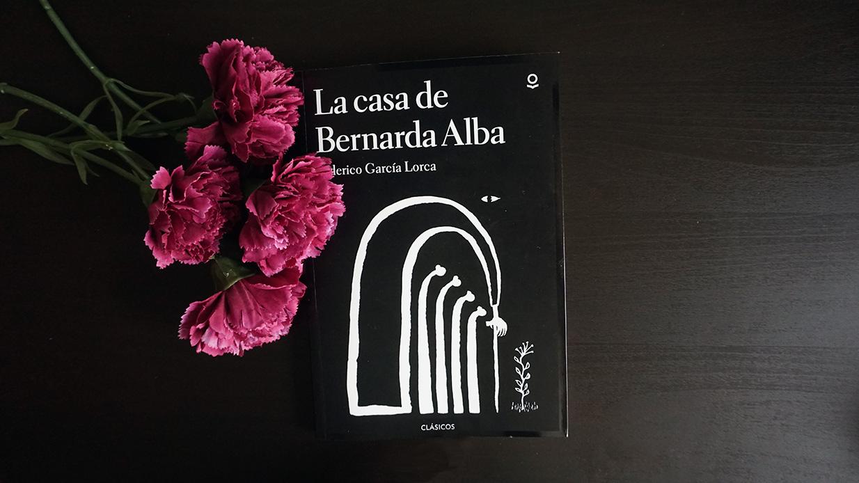 Imagen galeria La casa de Bernarda Alba galeria 2