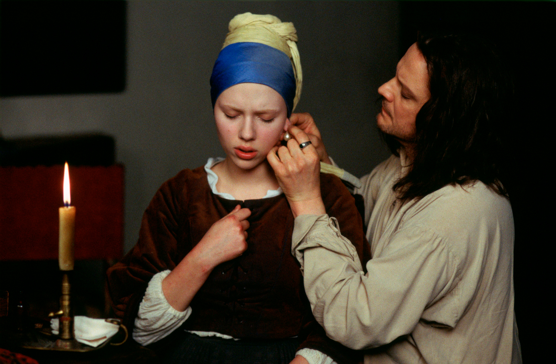 Imagen galeria la joven de la perla galeria 2  0