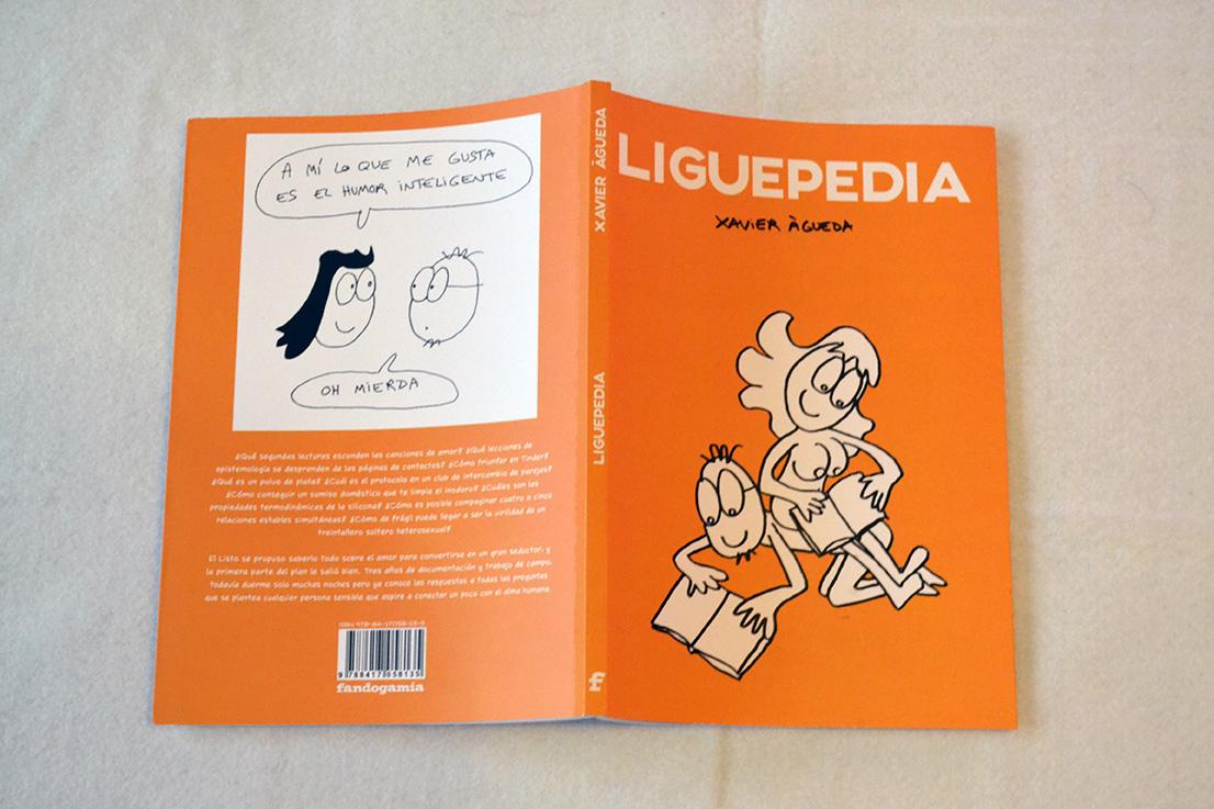 Imagen galeria La liguepedia galeria 7