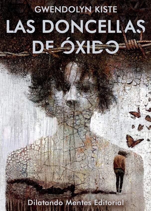 Imagen galeria Las doncellas de óxido 0