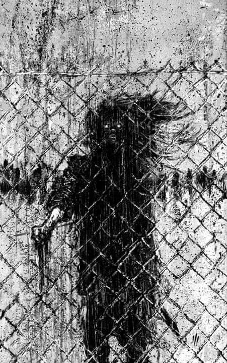 Imagen galeria Las doncellas de óxido 3