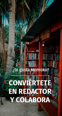 Imagen Menú - Mejores libros 2018