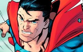 Imagen Menú - Comics americanos