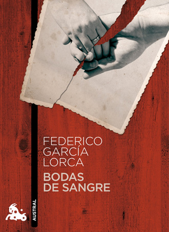 Bodas de sangre de Federico García Lorca: análisis de la obra