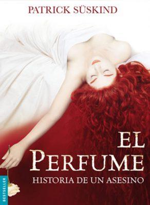 El perfume análisis