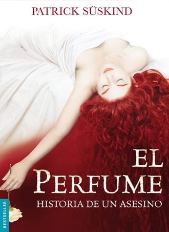 El perfume: historia de un asesino, Análisis