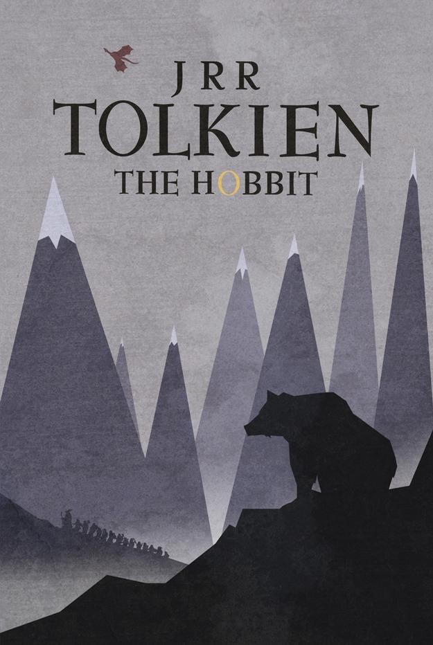 portada-hobbit