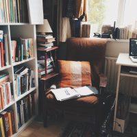 1001 libros que hay que leer antes de morir, el reto