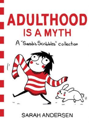 adultohood-is-a-myth