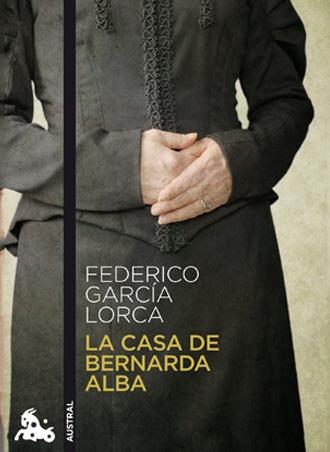 La casa de Bernarda Alba de Federico García Lorca, análisis