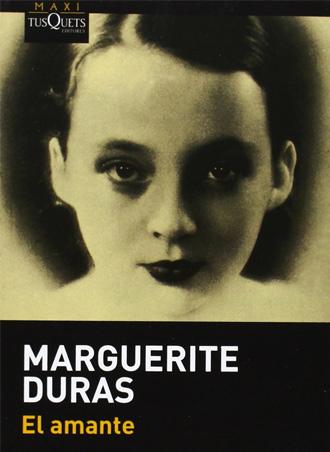 El amante de Marguerite Duras, crítica