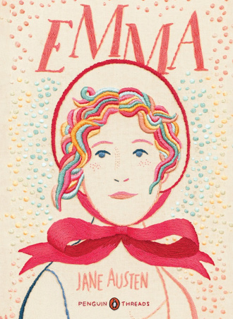 «Emma» de Jane Austen, Reseña