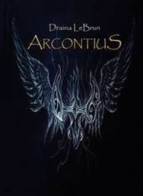 Arcontius