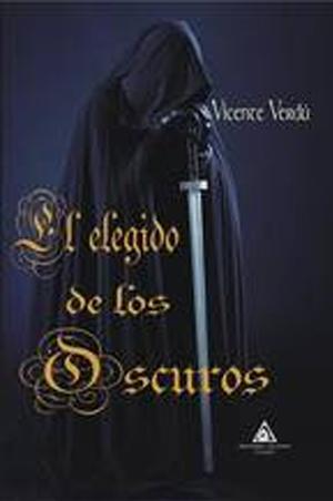 El elegido de los oscuros, de Vicente Verdú, se presentará este jueves 16 de febrero