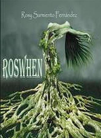 Roswhen, la obra de la autora Rosy Sarmiento, se presentará el próximo 10 de febrero