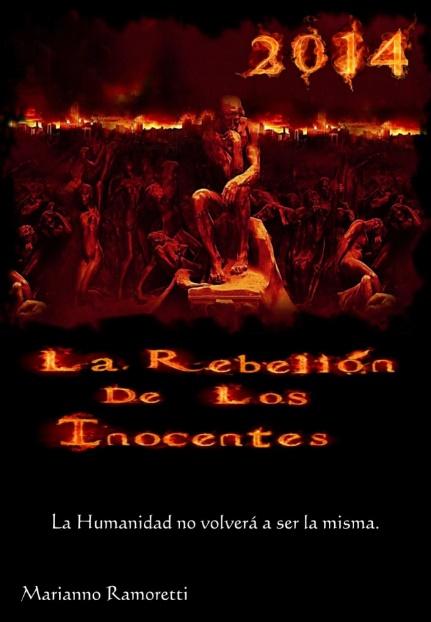 La rebelión de los inocentes – Reseña