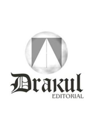 Drakul estará en el Salón del cómic de Barcelona y otros eventos literarios este fin de semana