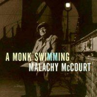 Un irlandés en Nueva York, análisis de la autobiografía de Malachy McCourt
