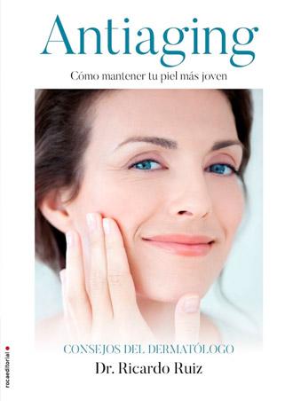 Antiaging Cómo mantener tu piel más joven 💆✨ publicación el 27 de abril