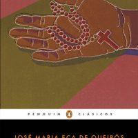 El crimen del padre Amaro, análisis del clásico de Eça de Queirós