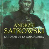 La Torre de la Golondrina, análisis