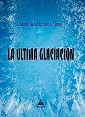 La última glaciación 😰❄️🔍 se presenta este sábado 22 de abril