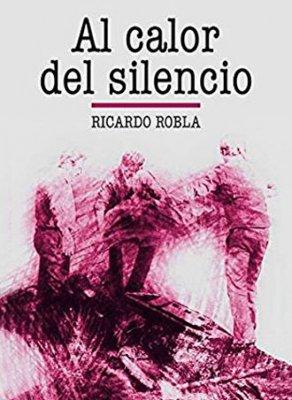 Al calor del silencio
