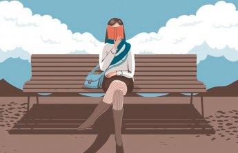 Diferencias entre lectores y no lectores