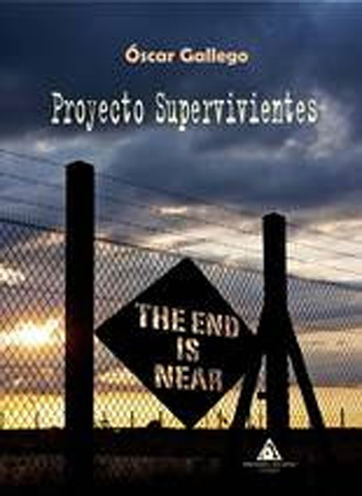 proyectos supervivientes