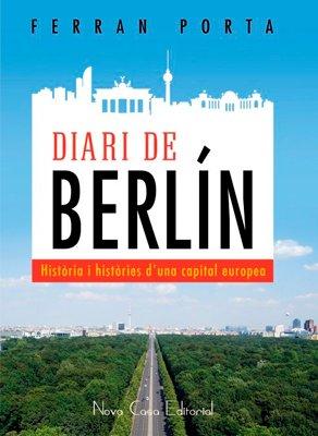Diari de Berlín