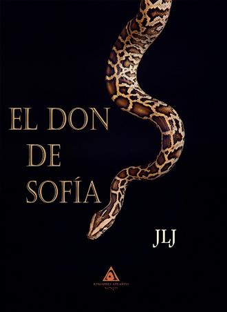 Análisis de El don de Sofía, la novela negra con tinte naturista de Juan Luis Jiménez