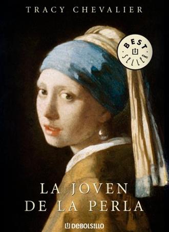Análisis de la joven de la perla, el best seller de Tracy Chevalier