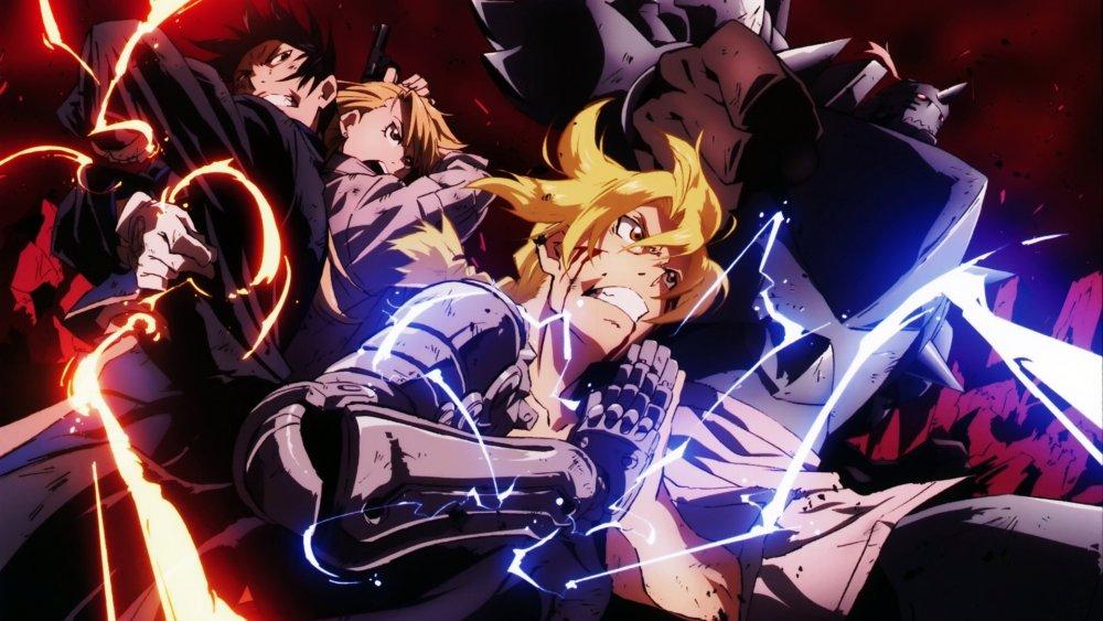 analisis de manga, anime y videojuegos narrativa cross media japonesa