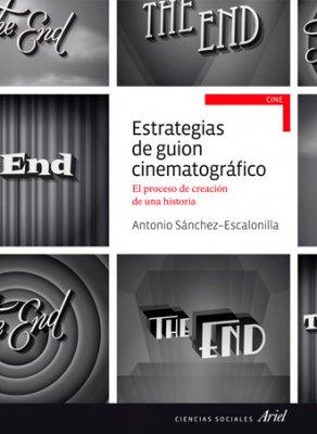 Estrategias de guión cinematográfico