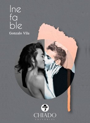 Inefable de Gonzalo Vila