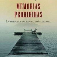 Memorias prohibidas 💌 de Daniel Ceja ¡¡Ya disponible este agosto!!