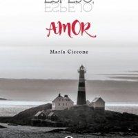 Este agosto sale a la venta Mírate al espejo amor 💑💕 de María Ciccone