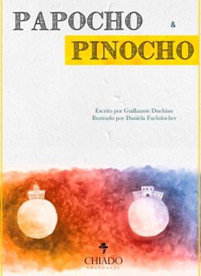 Papocho y Pinocho