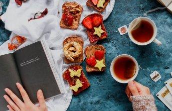 Top 20 libros para leer en un día