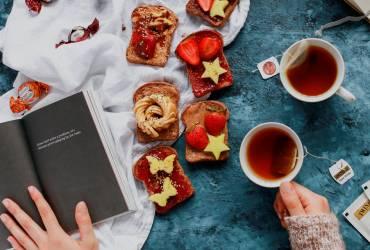 Top 20 libros para leer en un día que te encantarán