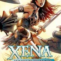 Reseña de Xena, Warrior Princess: All Roads