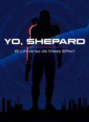 Yo Shepard