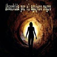 Absorbida por el agujero negro, análisis del thriller de Abby C. T.