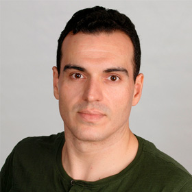 Alfredo de Braganza