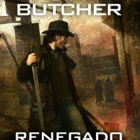 Renegado, análisis de Dresden Files 11, de Jim Butcher